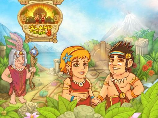 roads of rome 3 online free no download