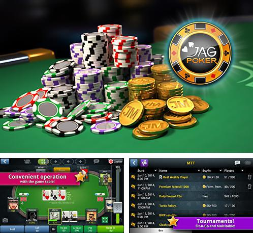 Покер на андроид не онлайн бой на картах играть онлайн играть