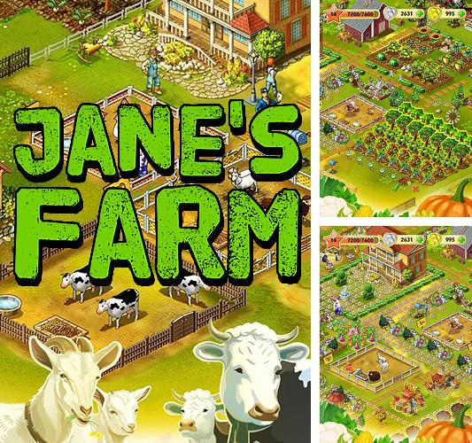 Download GameQ: Stardew Valley Guides apk 1.1.0 for Android. Learn more about your favorite game - guides, secrets, easter eggs