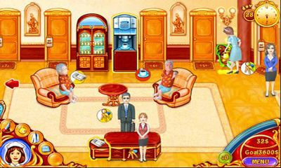 Get full version of Android apk app Jane's Hotel for tablet and phone.