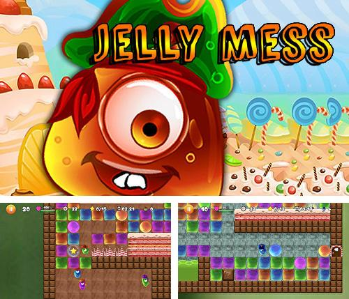 Toon blast for Android - Download APK free
