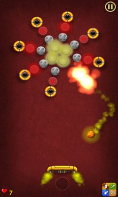 Get full version of Android apk app Jet Ball for tablet and phone.
