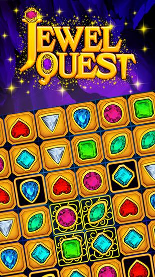 Jewel Quest Kostenlos Downloaden