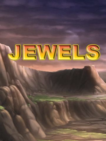 Jewels 2014: Super star
