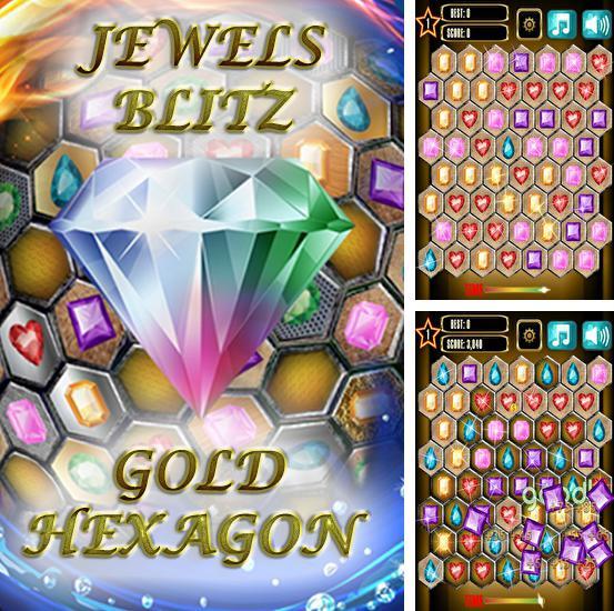 Diamond Twister Kostenlos Spielen