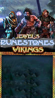 Jewels: Viking runestones APK
