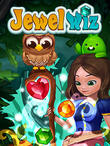 Jewelwiz APK
