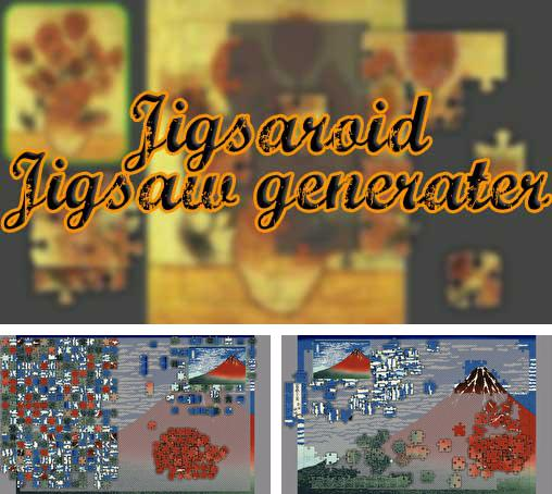 Jigsaw puzzles epic for Android - Download APK free