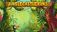 Jungle castle run 3