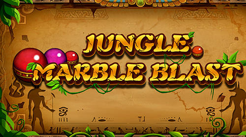 Jungle Marble Blast Para Android Baixar Gr 225 Tis O Jogo