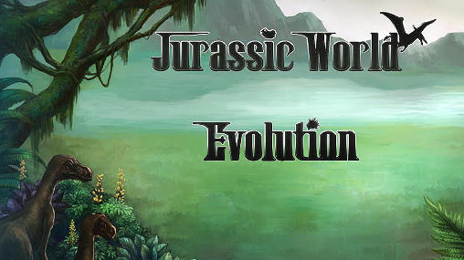 jurassic world evolution free download full version pc