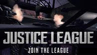 Justice league VR: Join the league APK