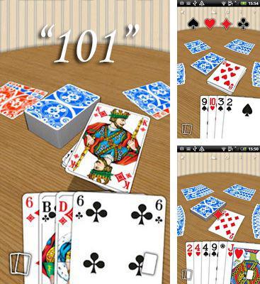 Карточные игры стратегии онлайн