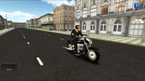 Kick: Movie game screenshot 3