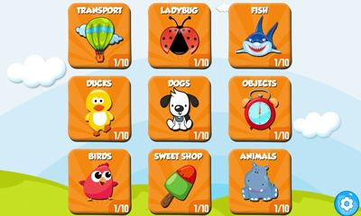 android memory games free download