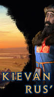 Kievan Rus': Age of colonization APK