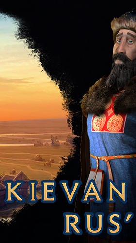 Kievan Rus': Age of colonization