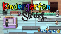 Kindergarten stories APK