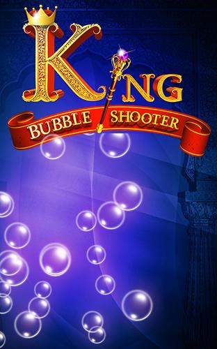 Descargar King Bubble Shooter Royale Para Android Gratis El Juego