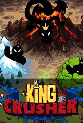 Descargar King Crusher A Roguelike Game Para Android Gratis El