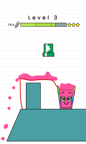King cup: Draw a line screenshot 5