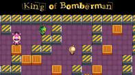 King of bomberman APK