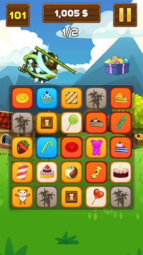 Descargar King Of Clicker Puzzle Game For Mindfulness Para Android