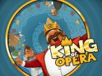 King of opera: Party game APK