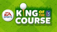 King of the course: Golf APK