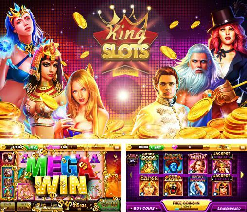 Casino games free slots download rock poker