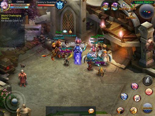 Рпг онлайн игры бесплатно скачать лучшая стратегия онлайн бесплатно