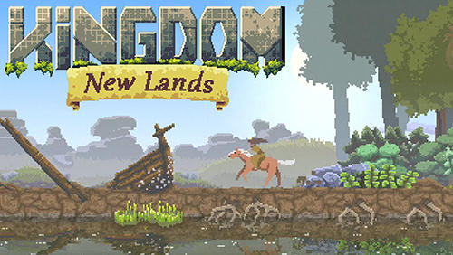 1_kingdom_new_lands.jpg