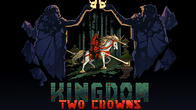 Kingdom two crowns APK