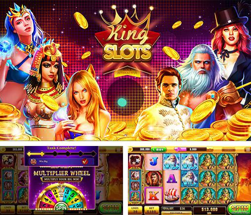 Free download slot casino games procter and gamble careers singapore