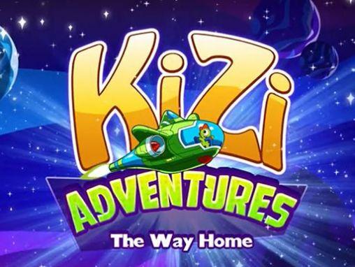 Descargar Kizi Adventures Para Android Gratis El Juego Aventuras De