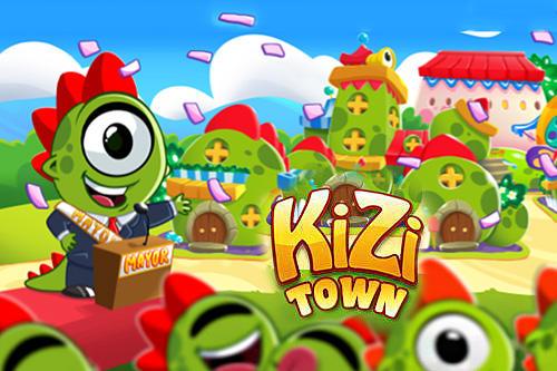 Descargar Kizi Town Para Android Gratis El Juego Ciudad De Kizi En