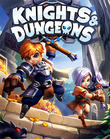 Knights and dungeons APK