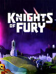 Knights of fury APK