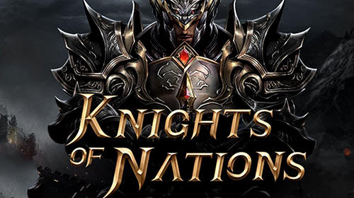 Knights of nations
