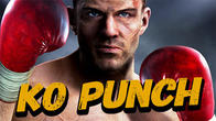 KO punch APK