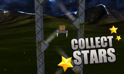 Download Konas Crate Android free game.