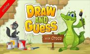 Draw and Guess APK