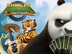 Kung fu panda: Battle of destiny APK