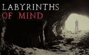 Labyrinths of mind APK