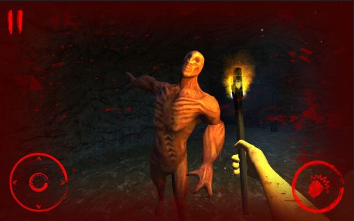 Labyrinths of mind screenshot 3