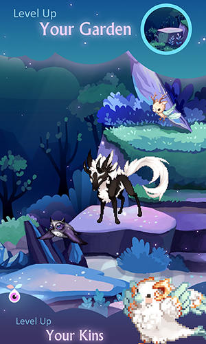 Jogue Lake kindred origin para Android. Jogo Lake kindred origin para download gratuito.