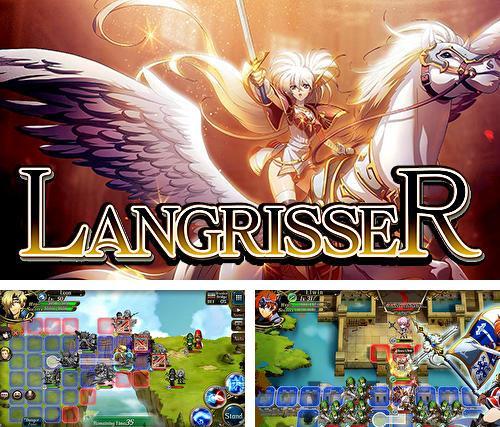 Anime Juegos Para Android Descargar Gratis