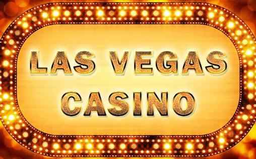 las vegas casino online games free
