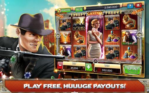 Las vegas casino free slot play philippines poker tour
