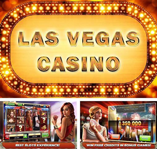 Descargar Las Vegas Casino Free Slots Para Android Gratis El Juego